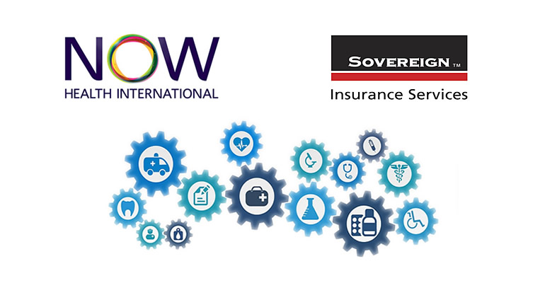 Preferential Global Healthcare Insurance from Sovereign Insurance Services