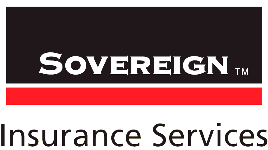 Sovereign Insurance Services